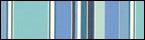 SUNBRELLA Upholstery Series
