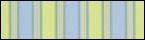 5602-0000 Bravada - Limelite