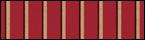 5603-0000 Harwood - Crimson