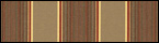 5606-0000 Davidson Redwood