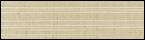 8011-0000 Dupione - Sand