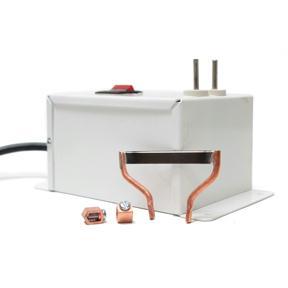 Compact HOT Cutter ~ CSC (610) 767-7555