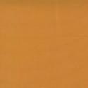 Top Notch 581 YELLOW