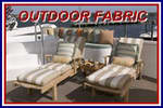 AWNING Fabric & Outdoor UPHOLSTERY Supply
