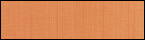 5406-0000 Tangerine