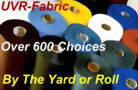OVER 600 OUTDOOR CHOICES!