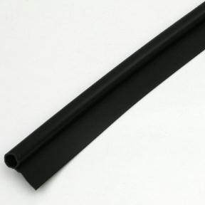 Vinyl WELT - BLACK