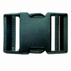 DUAL Adjustable BUCKLE