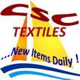 As Seen At:  CSC-TEXTILES  e-Catalog Parts & Supplies