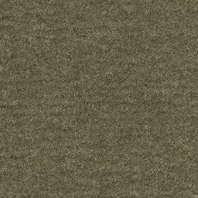 Pontoon Cut Pile Boat Carpet Go2csc 610 767 7555 Usa