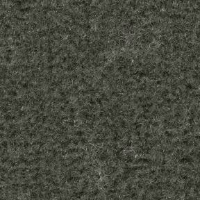 Pontoon cut pile boat carpet go2csc 610 767 7555 usa - Aggressor exterior marine carpet ...